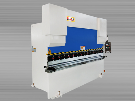 hydraulic press brake machine.png
