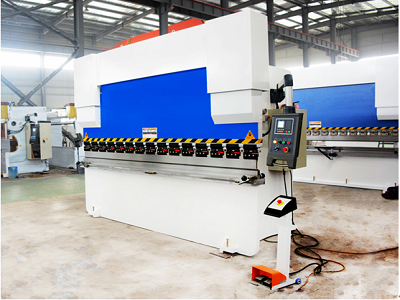 hydraulic press brake.png