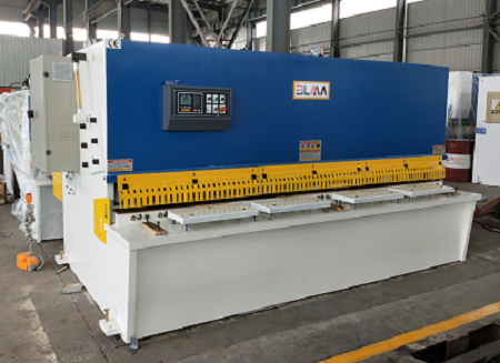sheet metal shearing machine.png